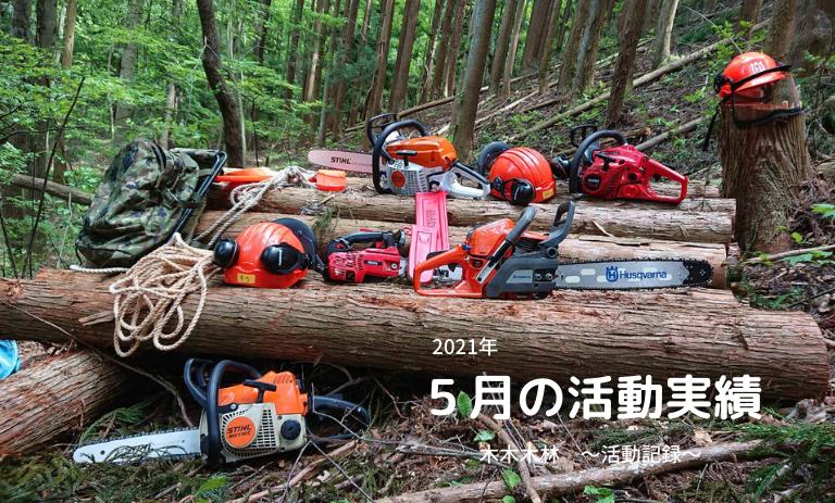 きききりん_活動_202005